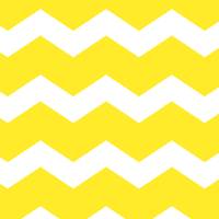 Chevron Yellow Paper