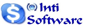 Inti Software