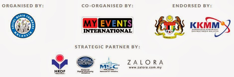 PANDUAN BLOGGING, PENGALAMAN BLOGGING, Pengalaman Blogger, Malaysia Social Media Week, Konsep Blog, Niche Blog, Konsep Blog dan MSMW 2014, kebaikan dan manfaat bila menjadi seorang blogger berbanding penulis majalah ataupun akhbar, bebas untuk berbicara, Siapa pula blogger?, Tiada sekatan, tiada larangan dan tiada due date untuk publish artikel, Rajin-rajinlah membaca, personal, Best Lifestyle Blog, Blog ieta, http://www.blogieta.com/2014/02/konsep-blog-dan-msmw-2014.html