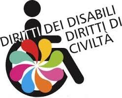 Avviso per i Comuni per promuovere l'autonomia e l'inclusione sociale delle persone disabili
