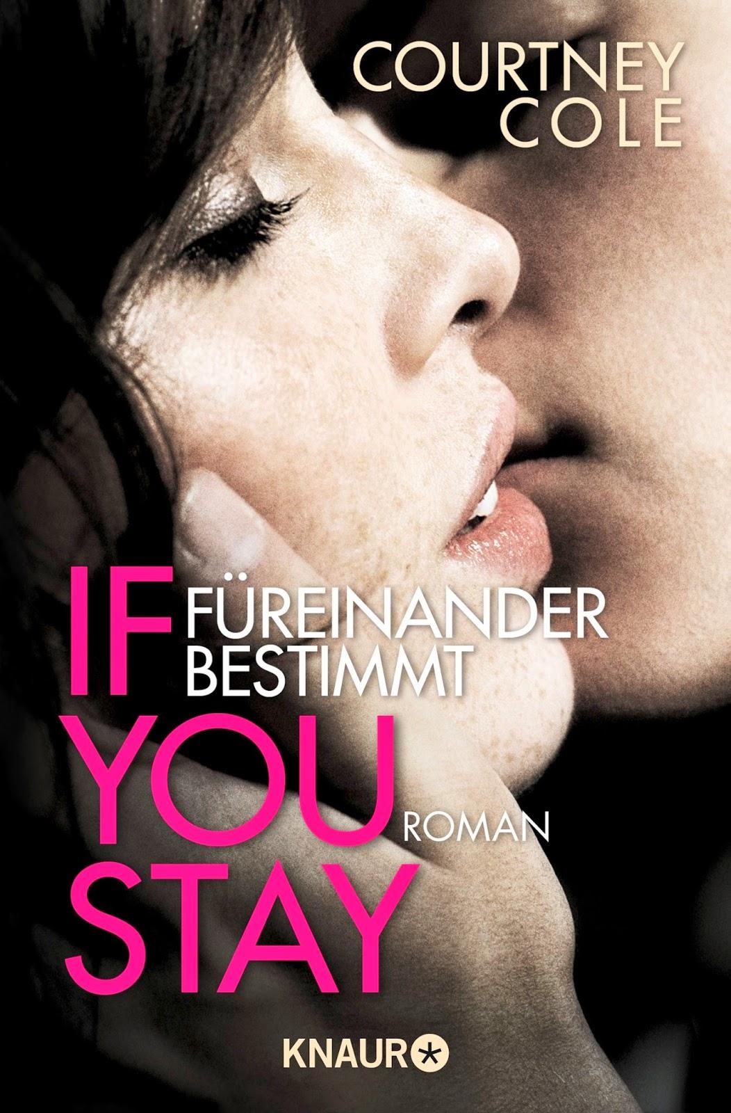 http://www.droemer-knaur.de/buch/7925395/if-you-stay-fuereinander-bestimmt