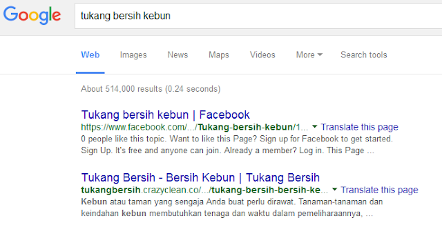 https://www.google.co.id/?gws_rd=ssl#q=tukang+bersih+kebun