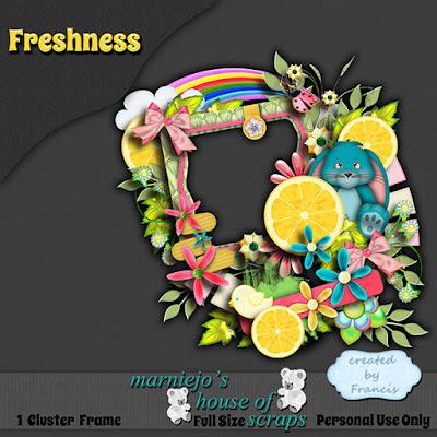 http://4.bp.blogspot.com/-IZioGx3GniY/VX7mNMmRoVI/AAAAAAAAFRc/6sqtZ_5Lq6w/s400/Freshness_ClusterFrameFB_preview.jpg