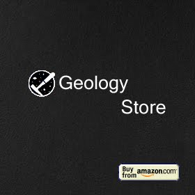 Geology Store