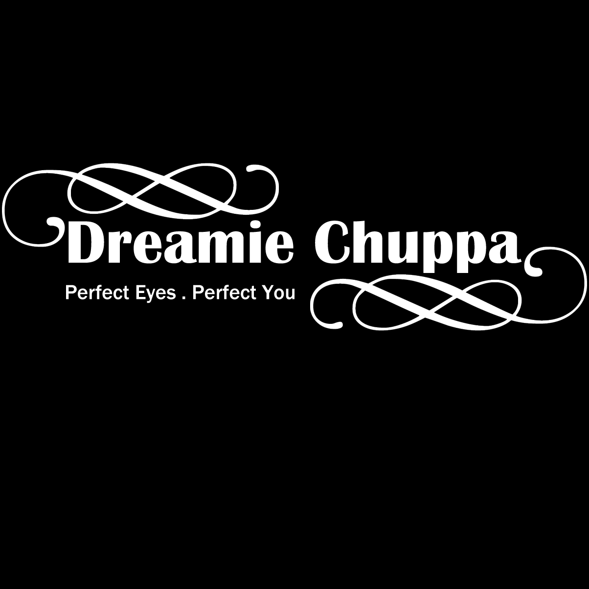 https://www.facebook.com/dreamie.chuppa