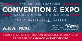 http://www.eventscribe.com/2014/ahcancal/AHCA-Registration.asp