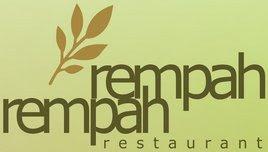 lowker-rempah2-restaurant-pontianak