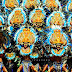 LIST: 2016 Dinagyang Festival winners, awards