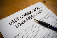 The act of debt consolidation involves taking out a new loan in order to pay off several other loans or debts. Taking a new loan is beneficial especially if it is available at a lower interest rate.