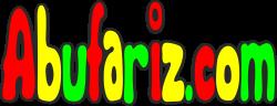 Abu Fariz Web