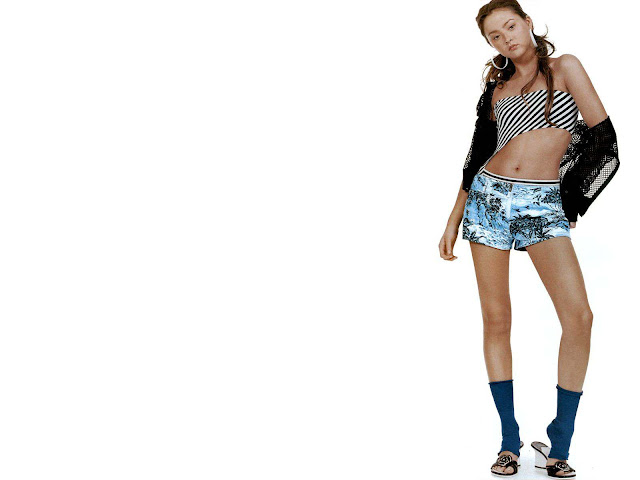 Devon Aoki Biography and Photos Gallery 2011