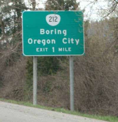 http://www.funnysigns.net/boring-oregon/