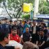Koordinator PKL Taman Yasmin Apresiasi Kebijakan Satpol PP Kota Bogor