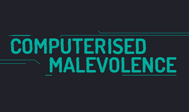 Computerised Malevolence: Most Evil AI in Fiction