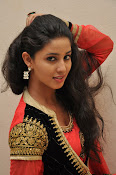 Pavani photos at Eluka mazaka logo launch-thumbnail-3