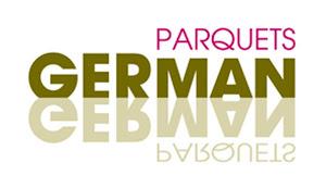 Parquets German