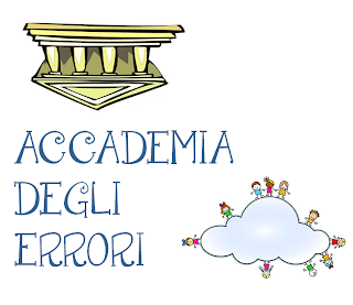 Accademia degli errori