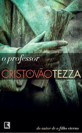 O-Professor-Cristovão-Tezza