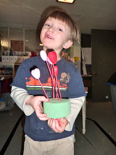 Valentines-Day-Montessori-trays