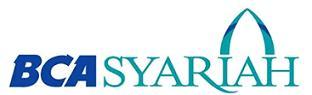 Lowongan Kerja 2013 Terbaru Februari Bank BCA Syariah