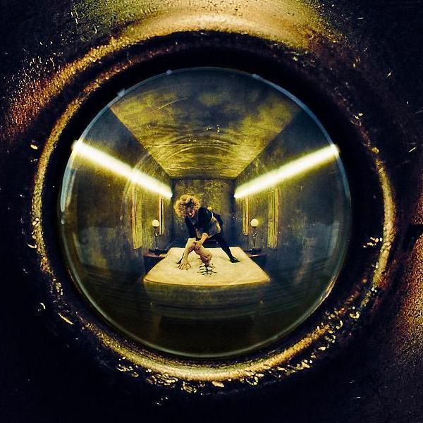 Revelados nuevos datos de 'American Horror Story: Hotel'