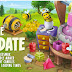 Download APK Hay Day Clone Versi 1.21.47 (16 Oktober 2014)