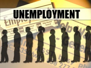 """FLASHBACK: """"Team Obama said in '09 stimulus would have unemployment below 6% by 2012"""""""