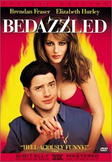 Bedazzled 7 พรพิลึกเสกคนให้ยุ่งเหยิง [พากย์ไทย]