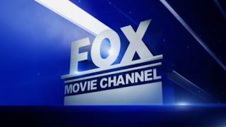تردد قناة فوكس موفيز 2015 الجديد Fox Movies على قمر النايل سات