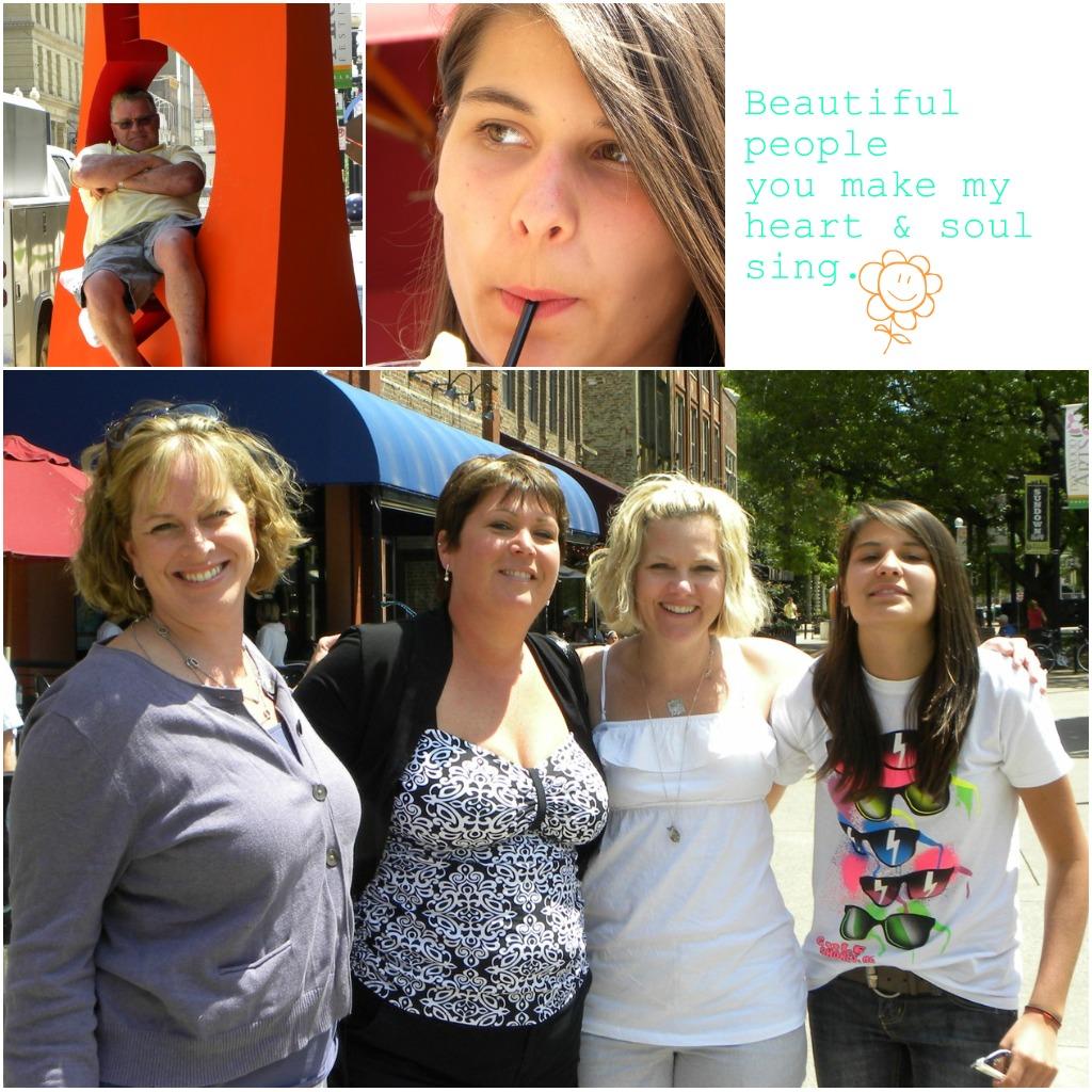 http://4.bp.blogspot.com/-I_00haZ3PN0/TcGZDCQBCsI/AAAAAAAAEkU/eXlhup1nQVE/s1600/Picnik+collage4.jpg
