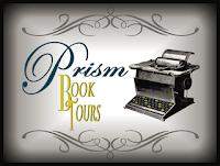 http://prismbooktours.blogspot.com/