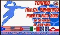 nor.ca femenino handball | Mundo Handball