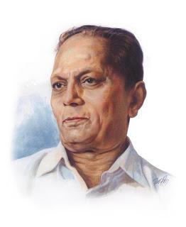 Sudhir Phadake