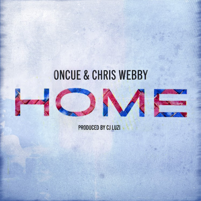 Chris Webby, OnCue, Home, Newtown, Connecticut, CJ Luzi