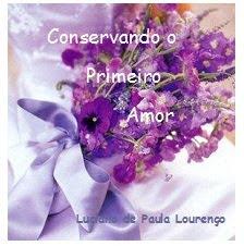 - primeiro+amor_figura