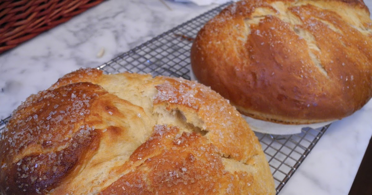 Much ado about stuffing what you don 39 t have our bread machine challah recipe - Kitchenaid challah ...