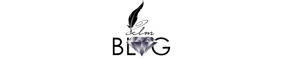 ♥ C.L.M.` s Blog ♥