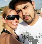 Meu Marido