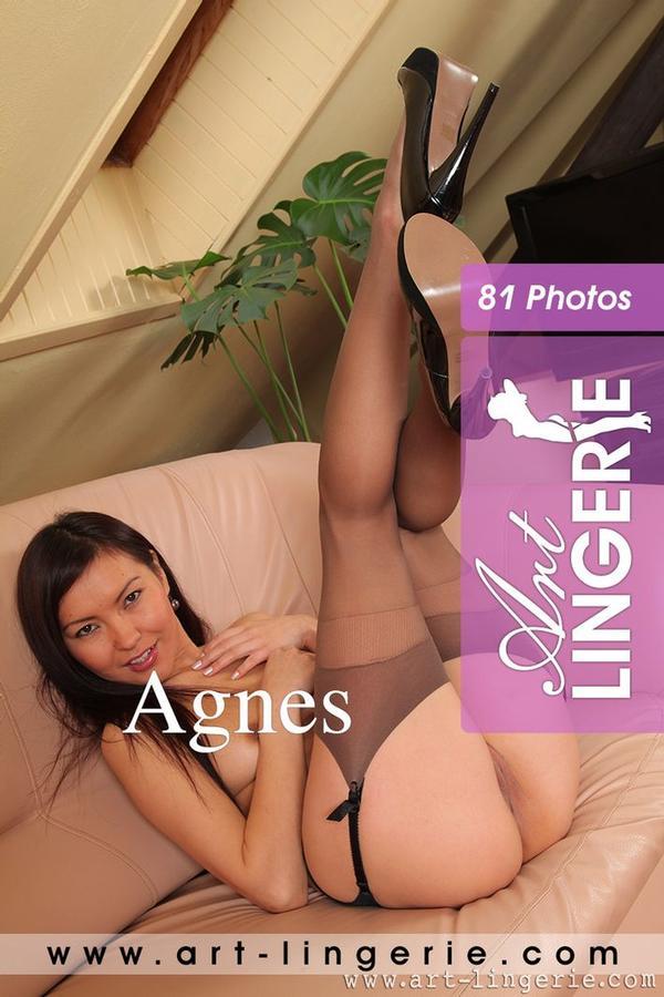 AL_20130409_Agnes Cct-Lingerip 2013-04-09 Agnes cct-lingerip