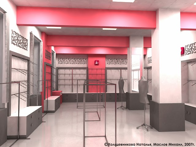 Отель Катюша - гостиница, метро ВДНХ, ул Кибальчича, 9