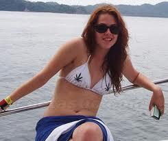 2011 Kristen Stewart