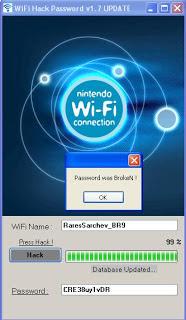 Internet Speed Hack 2013 New Version 100 Working
