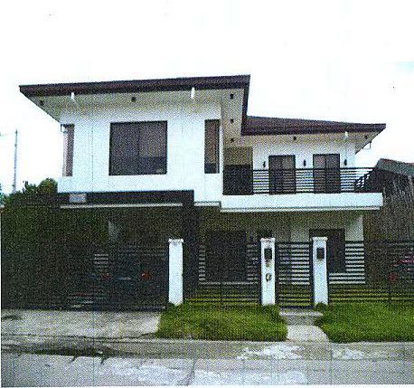 best buy homes las pi as city bf resort house for sale. Black Bedroom Furniture Sets. Home Design Ideas