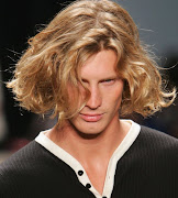 Peinados de Moda: Peinados con Cola Otoño Invierno 2013 peinados de moda coletas tenzas custom