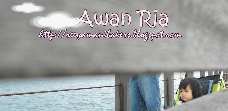Awan Ria