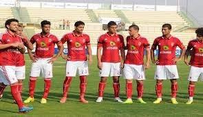 اهداف مباراة الاهلى والشرطة 3-1    الدورى المصرى    7-2-2015