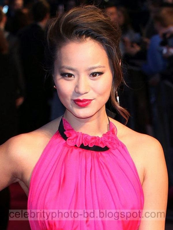 Jamie+Chung+Latest+Hot+Photos+With+Short+Biography007