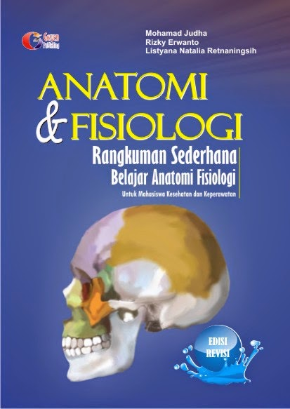 Anatomi dan Fisiologi Rangkuman sederhana Belajar Anatomi