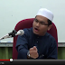 Ustaz Mohd Rizal Azizan - Ulasan Tambahan Zikir Karut Tolak Syurga