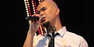 AHMAD DHANI RILIS ALBUM 'NENGNONG EDITION'